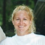 K Elizabeth Gray linkedin profile