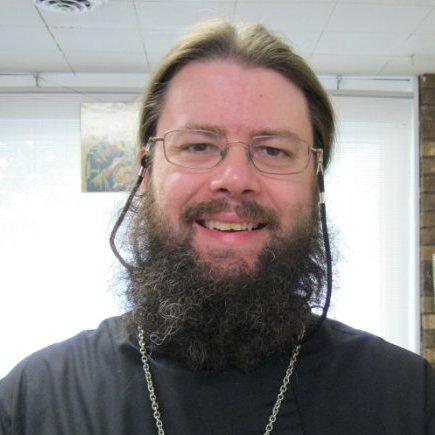 Robert Bower linkedin profile