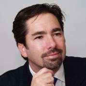 Richard K Field linkedin profile