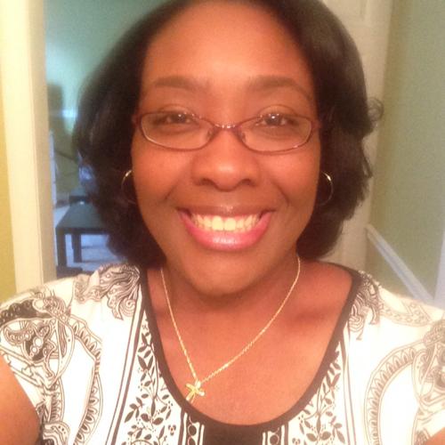 LaToya Williams linkedin profile