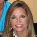 Mary F. Wilson linkedin profile
