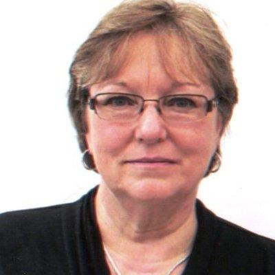 Vicki Crosby