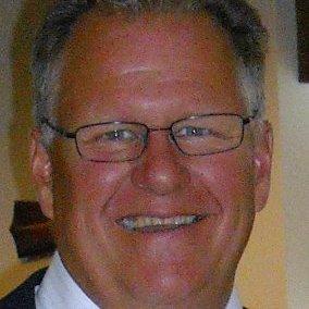 J Michael Anderson linkedin profile