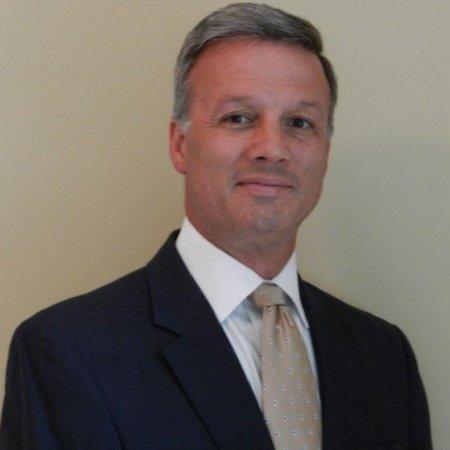 Christopher L. Davis linkedin profile