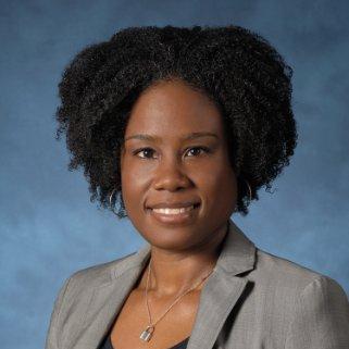 Nicole Davis linkedin profile