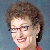Ellen Ehrenreich Barker linkedin profile