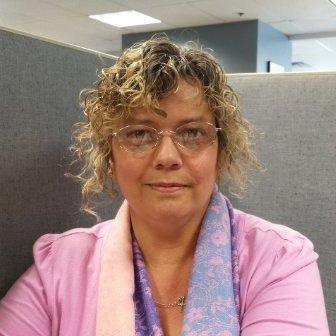 Holly Gordon Allen CMRS CPC A linkedin profile