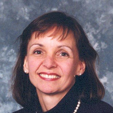 Lisa Smith linkedin profile