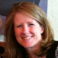 Sheila Harper linkedin profile