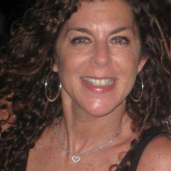 Valerie Cohen