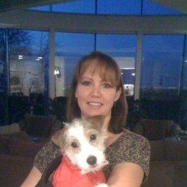 Theresa de Aragon Thompson linkedin profile