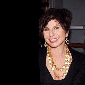 Mary Ann Osborn linkedin profile
