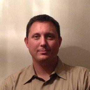 John M. Woodard linkedin profile