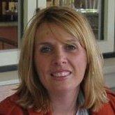 Jenny Cook linkedin profile
