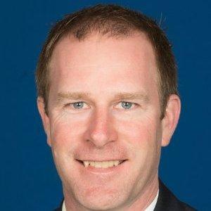 Brooks Moore