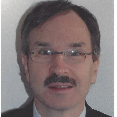 David M. Sturm linkedin profile