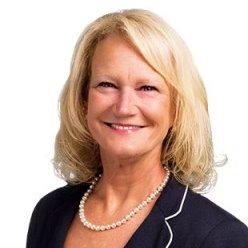Nancy Jackson Plum linkedin profile
