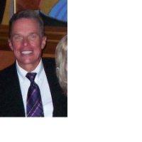 Alan E Bailey linkedin profile