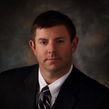James R. Callan linkedin profile