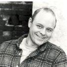 Harry Klein linkedin profile