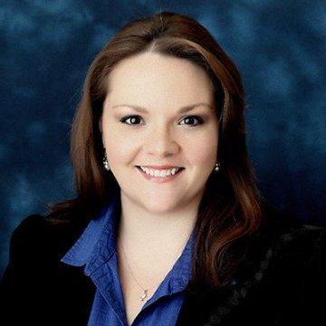 Jennifer Lang Kelley linkedin profile
