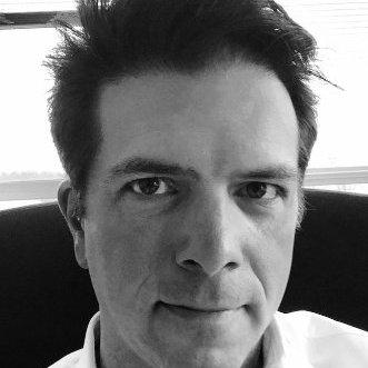 David E. Burns linkedin profile