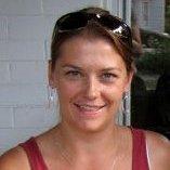 Karen Mawhinney