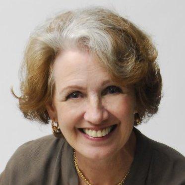 Margaret Kinney linkedin profile