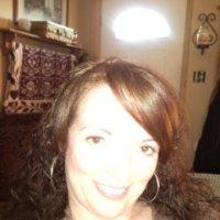Jennifer Kelley Brown linkedin profile