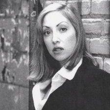 Melissa H Burton linkedin profile