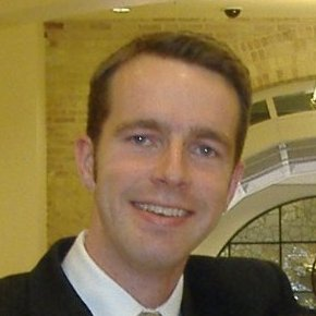 David N Hutchison linkedin profile