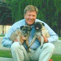 Christopher Lawton Barker linkedin profile
