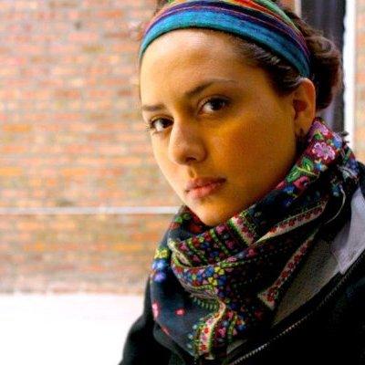 Mercedes Inez Martinez linkedin profile