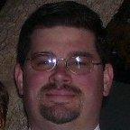 Edward B Andrews linkedin profile