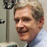 Michael Boyd MD linkedin profile