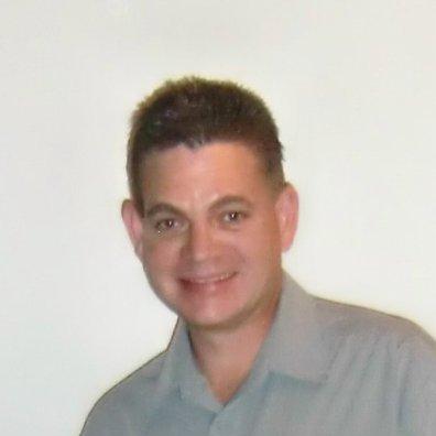 William (Bill) McKinney linkedin profile
