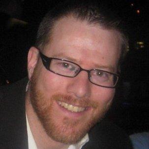 T Amos Aarsvold linkedin profile
