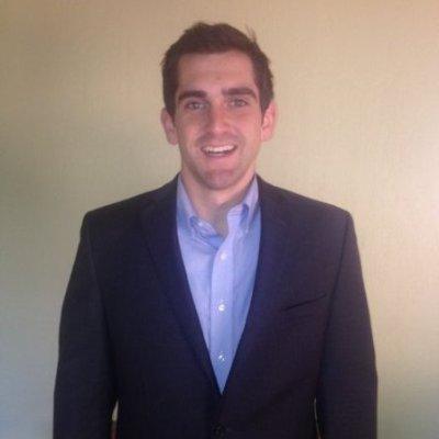 Austin Carroll Keeley linkedin profile