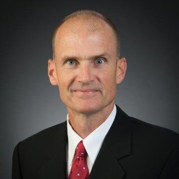 Chris Bowman linkedin profile