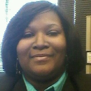 Rashonda N Bell linkedin profile