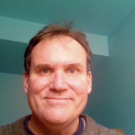 Gregory W Burgess linkedin profile
