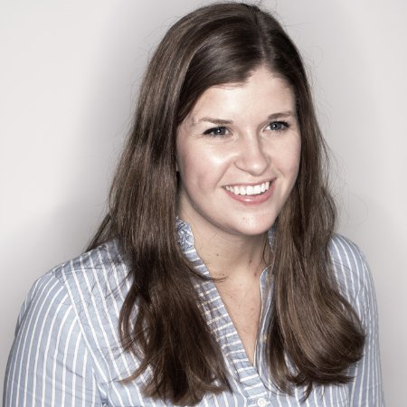 Deborah Mason linkedin profile