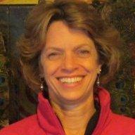 Kathleen Ackerman