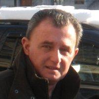 Victor Diaz de Leon M linkedin profile