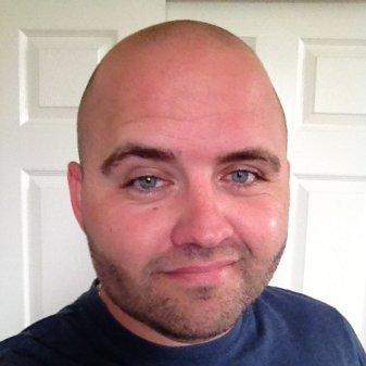 Jeffrey Butler linkedin profile