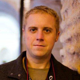 Patrick Mcinerney