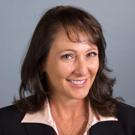Lisa Berlin linkedin profile