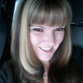 TANYA T ASHWORTH linkedin profile