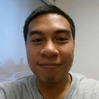Timothy Jordan Catibog linkedin profile
