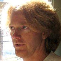 Bryan Allen Owen linkedin profile
